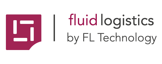 fluidlogistics Technology GmbH